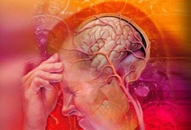 """Οι λέξεις που προκαλούν """"πόνο"""" στον εγκέφαλο"""