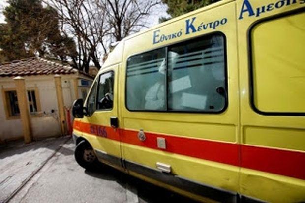 ΠΡΟΣΟΧΗ: Απατεώνες τηλεφωνούν χαράματα δήθεν για συγγενή σας που μπήκε στο νοσοκομείο!