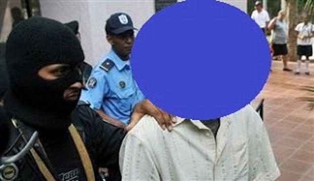 Συνελήφθη ο Νο1 καταζητούμενος του FBI!