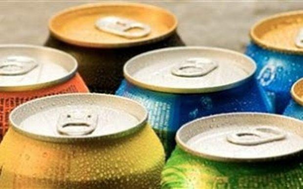 ΣΟΚ: Δες τι παθαίνεις αν πίνεις πολλά αναψυκτικά!