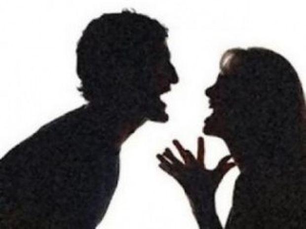 Εύβοια: Δεν πάει ο νούς σας τι έκρυβαν μάνα και γιος!