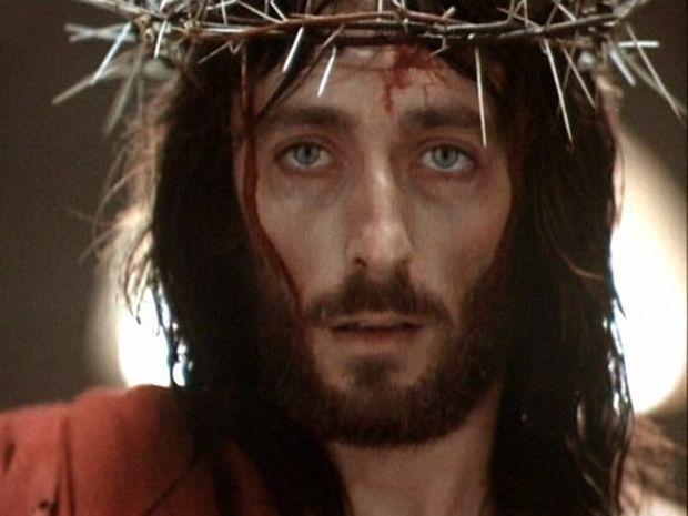 Ιησούς από τη Ναζαρέτ: Οι πρωταγωνιστές,πριν και μετά της συμμετοχή τους!