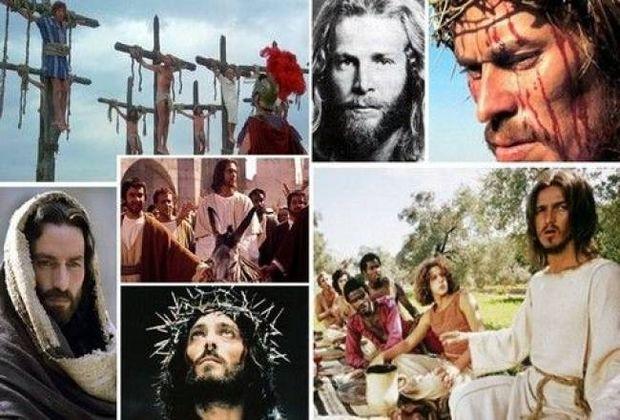 Βίντεο: Υπάρχει πράγματι η κατάρα του ρόλου του Ιησού;