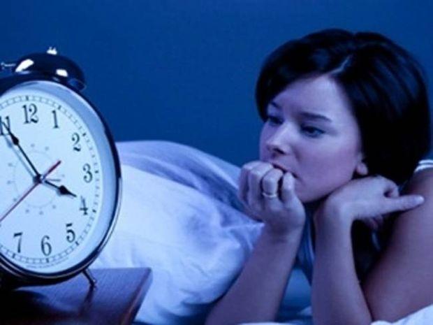 Ποιες τροφές βοηθούν στην καταπολέμηση της αϋπνίας