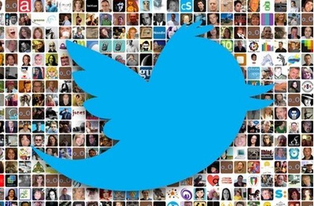 Ετσι θα ανεβάσετε τις μετοχές στο Twitter - Τρία βήματα για να αυξήσετε τους followers σας