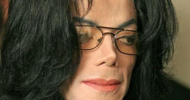 Το μυστικό εμφύτευμα του Μάικλ Τζάκσον