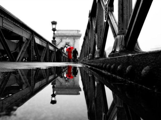 Πλανητικές Απόψεις: Το γεφύρωμα των σχέσεων