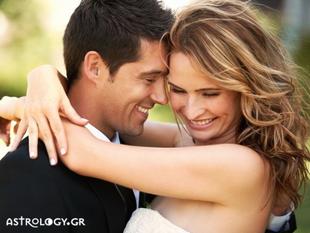 Ποιό ζώδιο είναι το πιο πιστό σε μια σχέση;