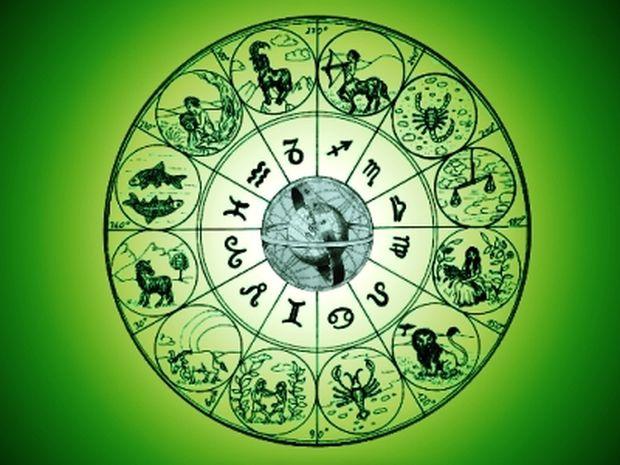 Εβδομαδιαίες Προβλέψεις για όλα τα Ζώδια