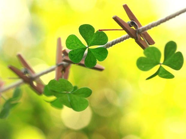 Οι 12 τυχερές στιγμές της ημέρας: Σάββατο 18 Μαΐου