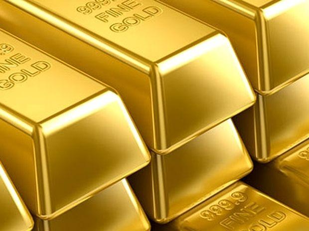 ΑΠΙΣΤΕΥΤΟ: Χωριό μοιράζει μπάρες χρυσού!