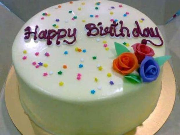 Δεν υπάρχει: Η τούρτα του τεμπέλη που κάνει το γύρο του διαδικτύου