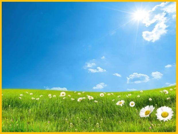 Οι 12 τυχερές στιγμές της ημέρας: Τρίτη 21 Μαΐου