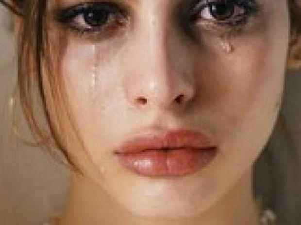 Το ήξερες; Γιατί οι άνθρωποι κλαίμε;