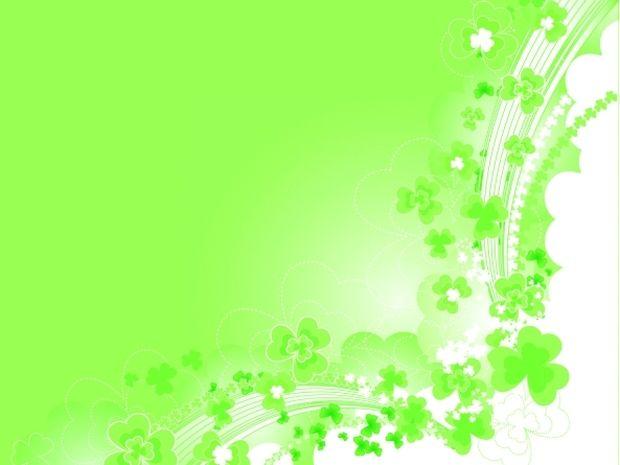 Οι 12 τυχερές στιγμές της ημέρας: Τετάρτη 22 Μαΐου