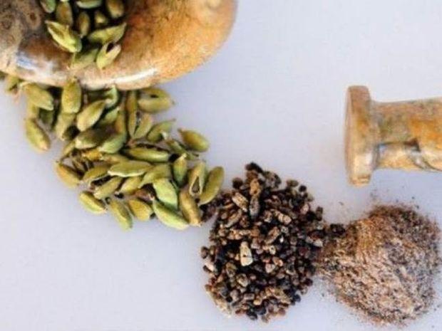 Αυτή είναι η θαυματουργή δίαιτα των αρχαίων Ελλήνων!