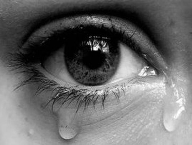 Αυτή είναι η ΦΩΤΟΓΡΑΦΙΑ… που έχει κάνει χιλιάδες ανθρώπους να δακρύσουν…