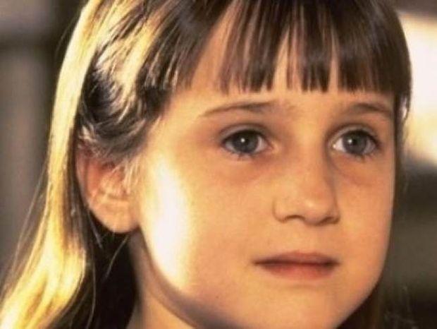 Απίστευτο: Δείτε πώς είναι σήμερα η αγαπημένη σε όλους, Ματίλντα