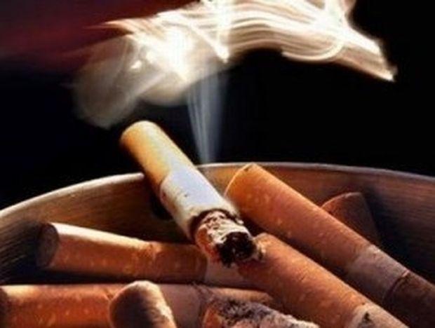 ΧΡΗΣΙΜΟ: Πώς να μη μυρίζει το σπίτι σας τσιγαρίλα