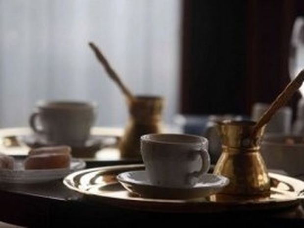 Κι όμως! Ο ελληνικός καφές… αποτελεί ελιξίριο μακροζωίας!