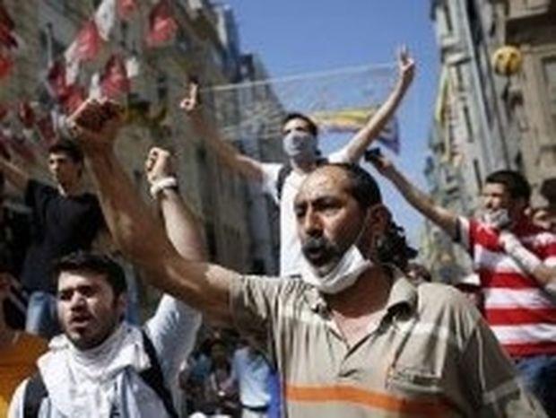 Δείτε το μήνυμα από την Τουρκία για την Ελλάδα!