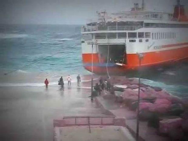 Το απίστευτο ελληνικό βίντεο που σαρώνει στο διαδίκτυο!