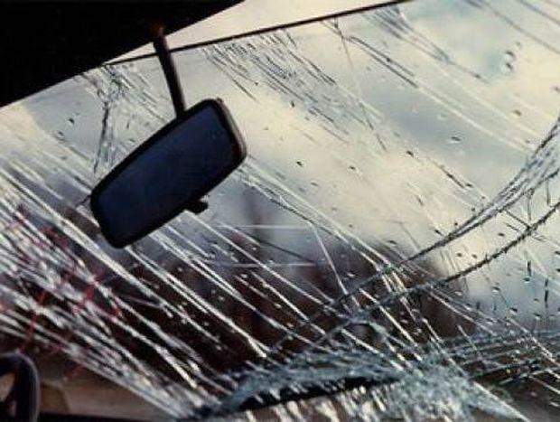 ΤΡΑΓΩΔΙΑ: Ανήλικος πήρε κρυφά το αμάξι του πατέρα του και σκοτώθηκε σε τροχαίο