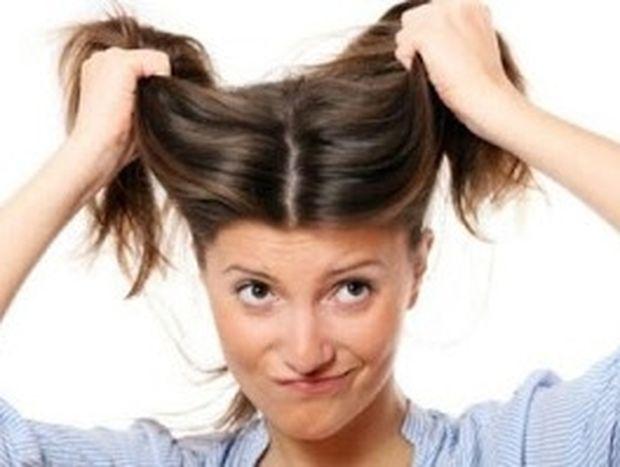 20 τρελά πράγματα που σίγουρα δεν γνωρίζετε για τα μαλλιά!