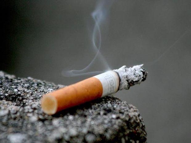 18 πράγματα που δεν γνωρίζουμε για το τσιγάρο!
