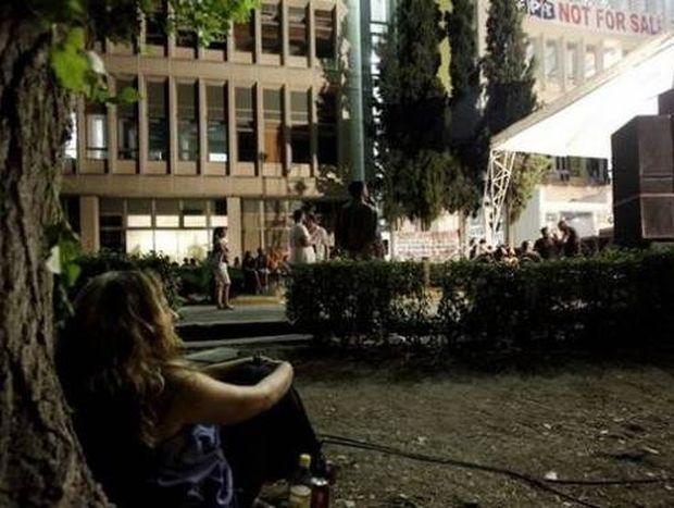 Επιστολή 17χρονου στον πρωθυπουργό: Η ΕΡΤ ανήκει σε όλους τους Έλληνες