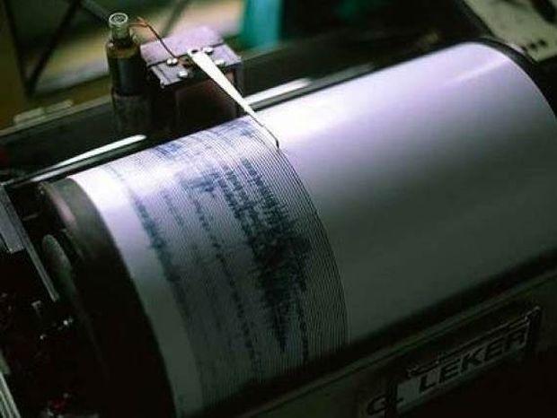 Σεισμικό ρήγμα Ανατολίας: Περιμένουν σεισμό 7 Ρίχτερ