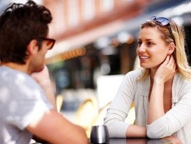 Οι χειρότερες ιδέες για το πρώτο ραντεβού