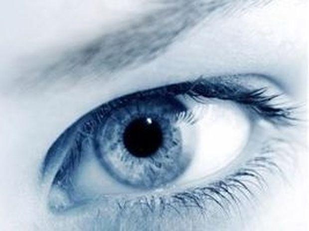 VIDEO: Τι κοιτούν σε μια ταινία τα μάτια 11 ανθρώπων