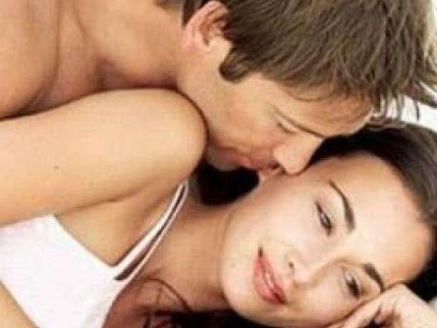 5 πράγματα που σιχαίνονται οι άντρες στη γυναικεία εμφάνιση!