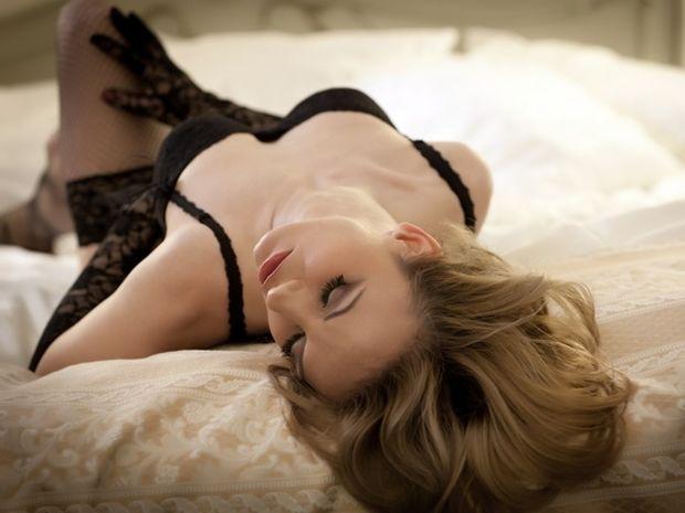 Οι ερωτικές φαντασιώσεις των γυναικών του ζωδιακού