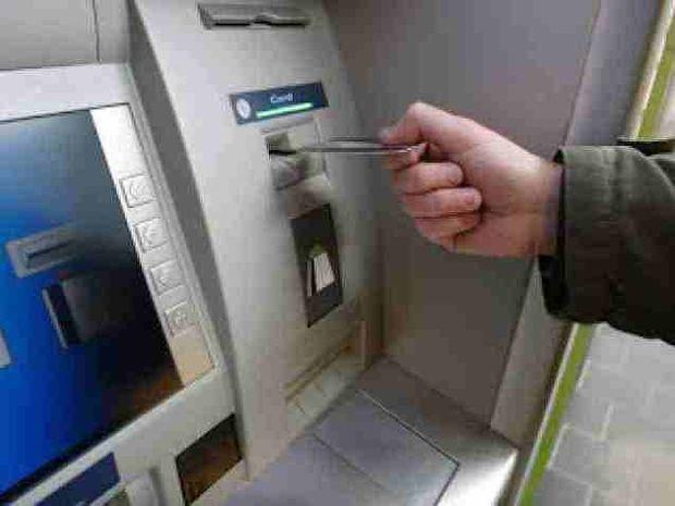 ΑΤΜ: Ισχύει ότι αν βάλουμε ανάποδα το PIN ειδοποιείται η αστυνομία;