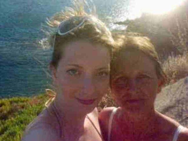 Συγκλονιστικό: Αποχαιρετιστήριο γράμμα στη μητέρα που έφυγε...