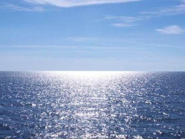 Το ξέρατε; - Γιατί αισθανόμαστε ωραία μετά από μία μέρα στη θάλασσα;