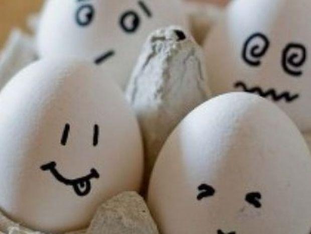 Οι 6 άγνωστες χρήσεις για τα… τσόφλια των αβγών!