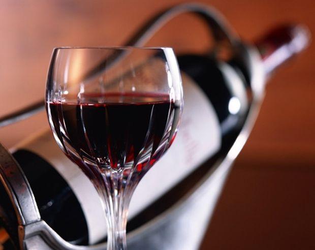 Τι μπορείς να κάνεις με το κρασί που έχει περισσέψει;