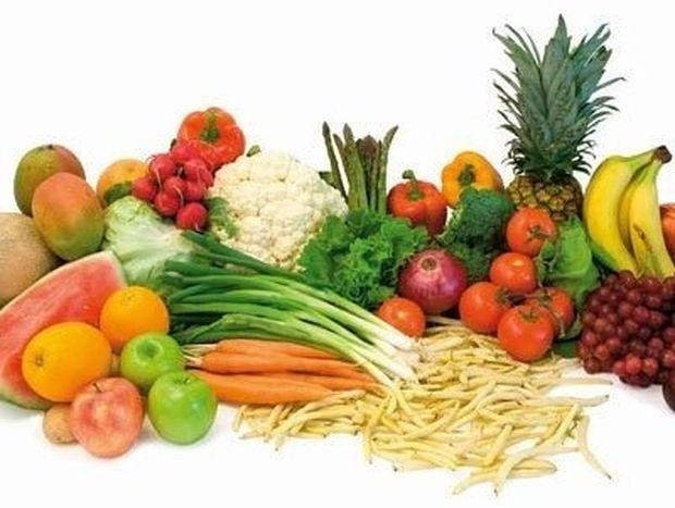 Αυτά είναι τα «δηλητηριώδη» φρούτα και λαχανικά που καταναλώνουμε καθημερινά!