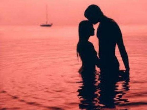 H ιδανική διαφορά ηλικίας για να έχετε την τέλεια σχέση είναι…