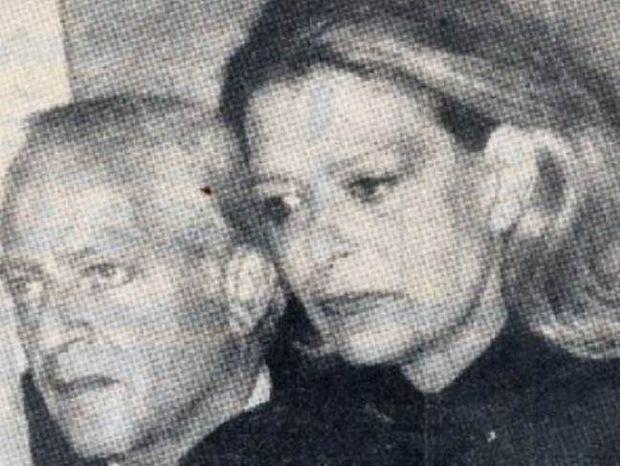 Το θλιβερό 24ωρο της Μ. Μερκούρη: Τι συνέβη στις 12 Ιουλίου 1972;