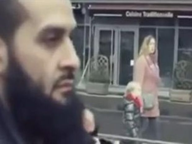 VIDEO: Nα γιατί δεν πρέπει να κρίνεις από την εμφάνιση
