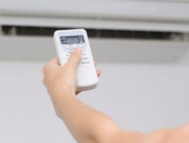 8 προβλήματα υγείας που προκαλούν τα κλιματιστικά