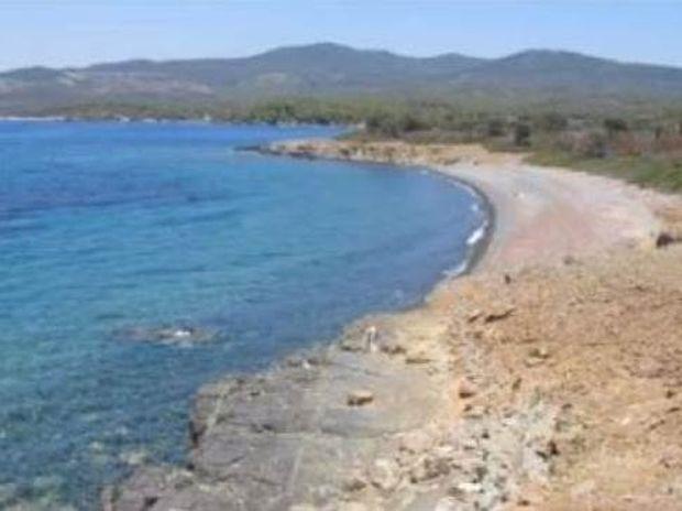 Βίντεο: Το ελληνικό νησί που θα πουληθεί