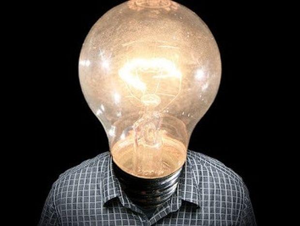 Οι αμφιλεγόμενες ιδέες που άλλαξαν τον κόσμο!