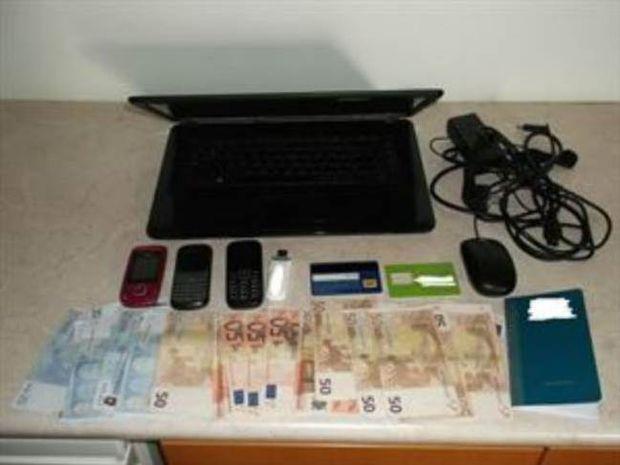 ΠΡΟΣΟΧΗ: Απίστευτη απάτη μέσω διαδικτύου από 23χρονη