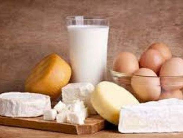 Το ξέρατε; 8 τροφές που «απαγορεύεται» να μπουν στην κατάψυξη
