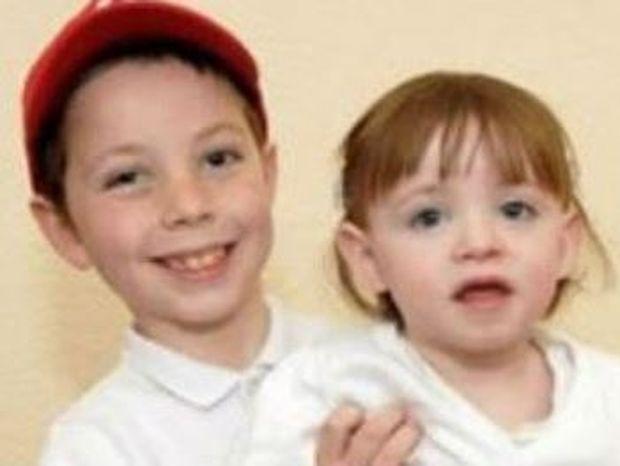 ΑΠΙΣΤΕΥΤΟ: Έχει σώσει την αδελφή του 22 φορές από τον θάνατο!